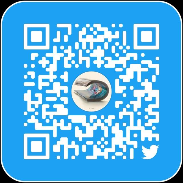 f:id:takayuki-fujii24:20190809152012j:image