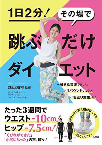 f:id:takayuki-fujii24:20190809152936j:image