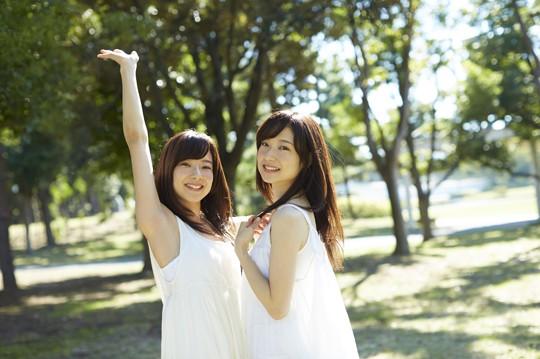f:id:takayuki-fujii24:20190920140546j:image