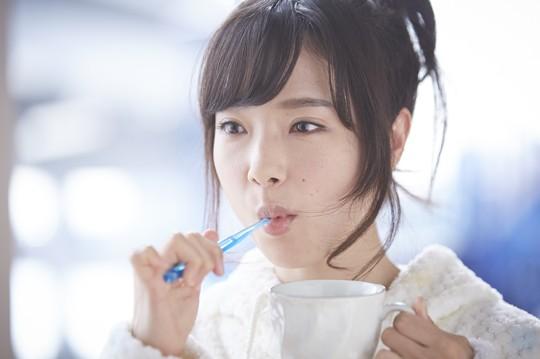 f:id:takayuki-fujii24:20190927143748j:image
