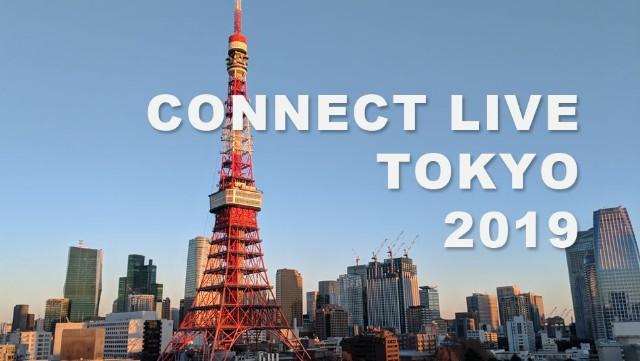 f:id:takayuki-fujii24:20191011162711j:image