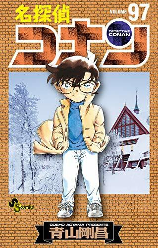 f:id:takayuki-fujii24:20200103151701j:image