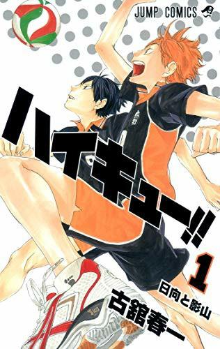 f:id:takayuki-fujii24:20200117160116j:image