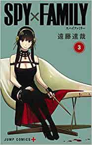 f:id:takayuki-fujii24:20200117160352j:image