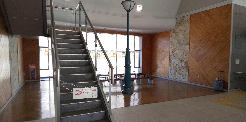 f:id:takayuki-fujii24:20200124162635j:image