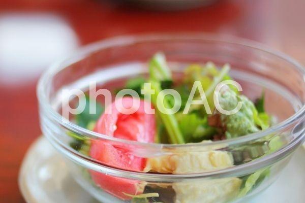 f:id:takayuki-fujii24:20210801110357j:image