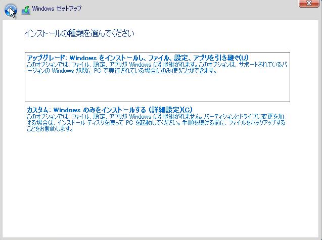 f:id:takayuki-yoshida:20200111200313p:plain