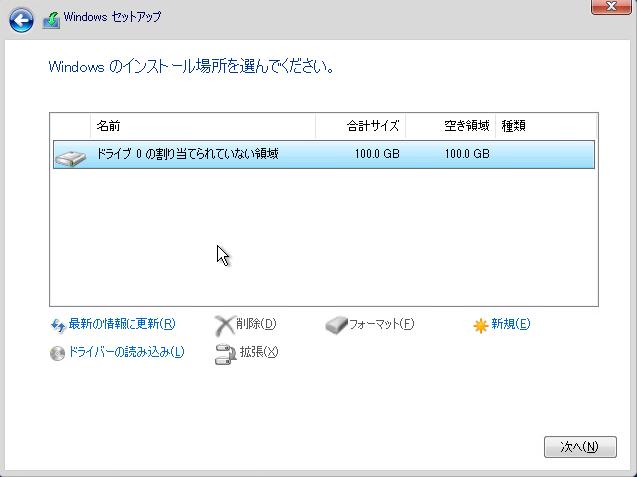 f:id:takayuki-yoshida:20200111200349p:plain
