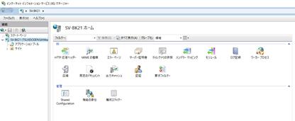 f:id:takayuki-yoshida:20200614004218p:plain