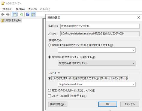 f:id:takayuki-yoshida:20210815015250p:plain