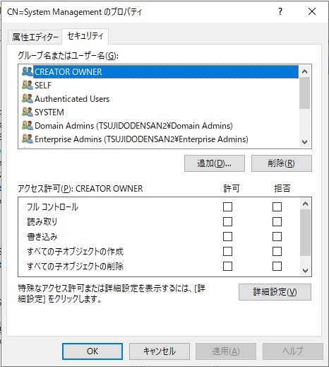 f:id:takayuki-yoshida:20210815015526p:plain