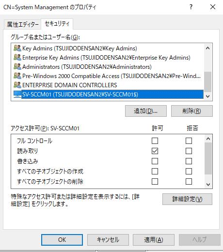 f:id:takayuki-yoshida:20210815015558p:plain