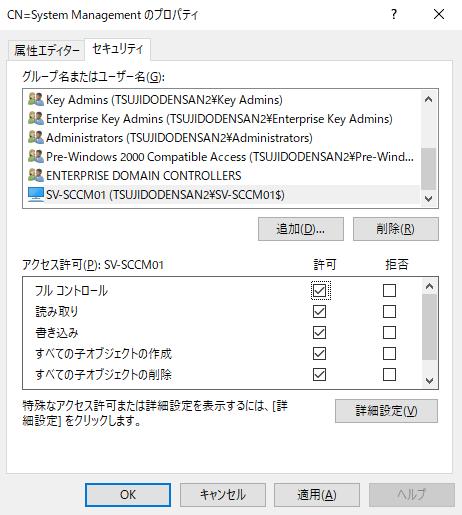 f:id:takayuki-yoshida:20210815015610p:plain