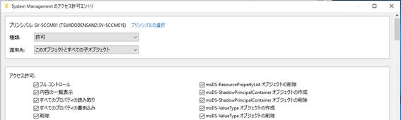 f:id:takayuki-yoshida:20210815015637p:plain