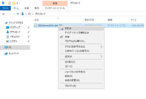 f:id:takayuki-yoshida:20210815021449p:plain