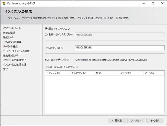 f:id:takayuki-yoshida:20210815021651p:plain
