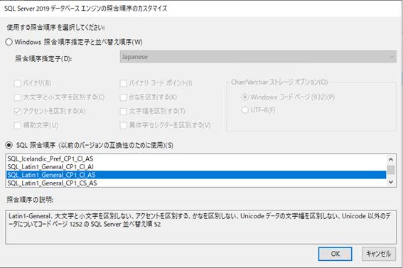 f:id:takayuki-yoshida:20210815021800p:plain