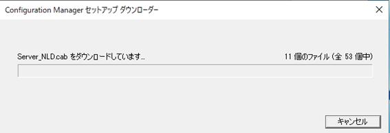 f:id:takayuki-yoshida:20210815023516p:plain