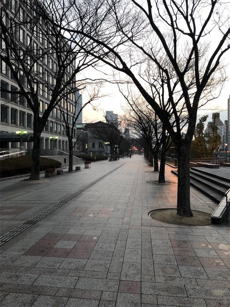 f:id:takayuki1iwata:20180129085429j:image