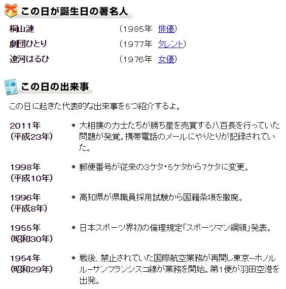 f:id:takayuki1iwata:20180202082613p:plain