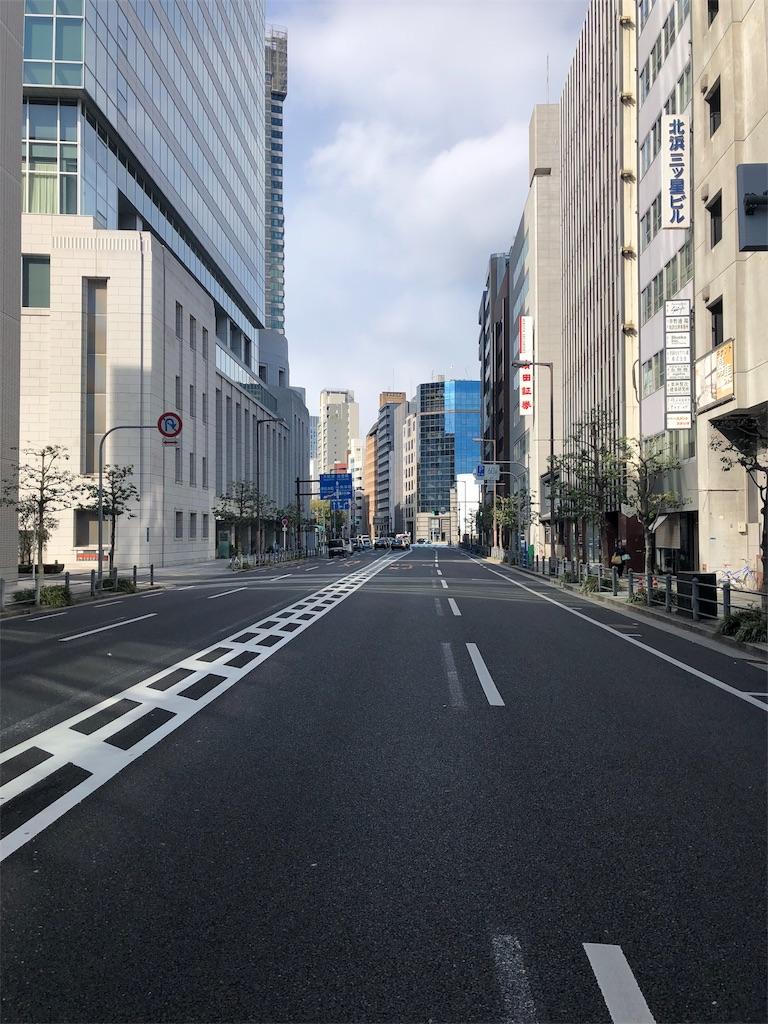 f:id:takayuki1iwata:20180204170503j:image