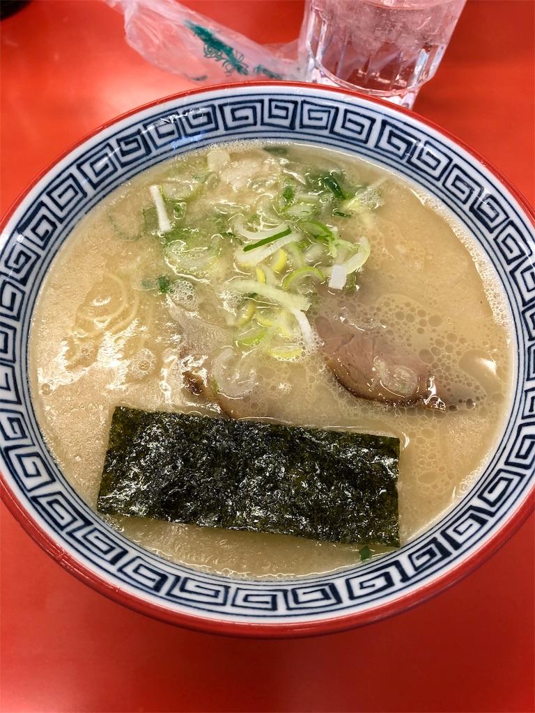 f:id:takayuki1iwata:20180217095755j:image