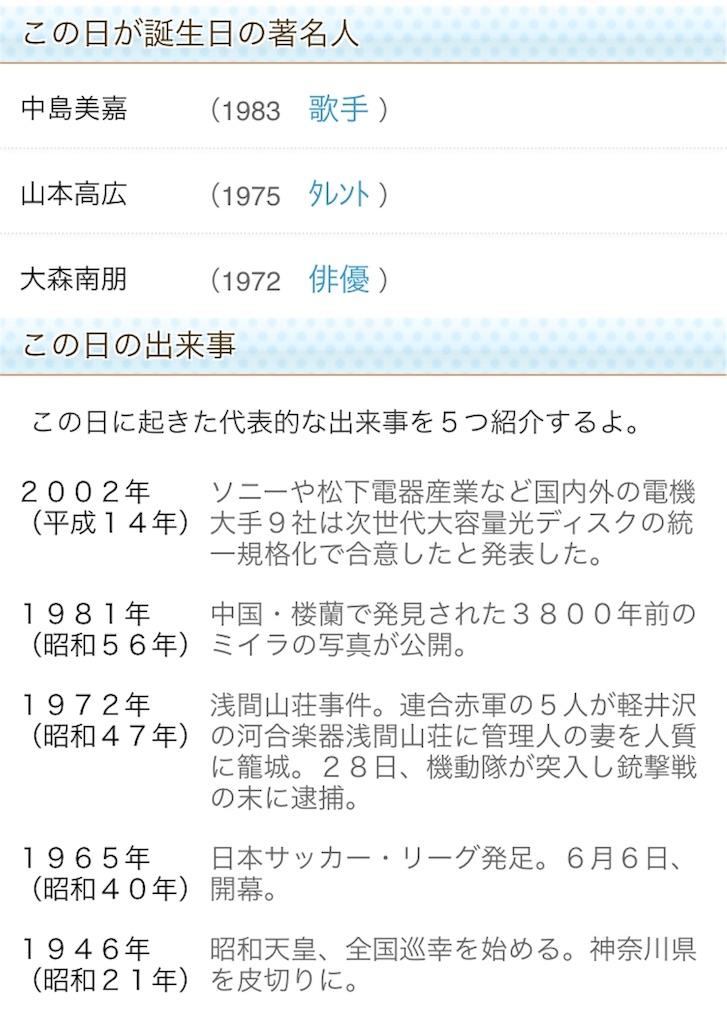 f:id:takayuki1iwata:20180219135812j:image