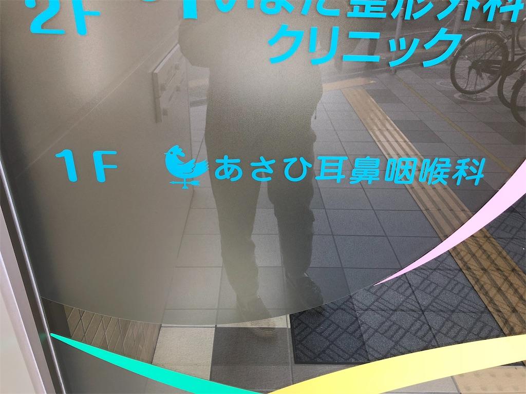 f:id:takayuki1iwata:20180220093419j:image