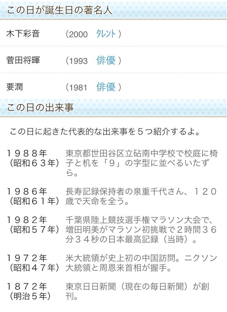 f:id:takayuki1iwata:20180221093159j:image