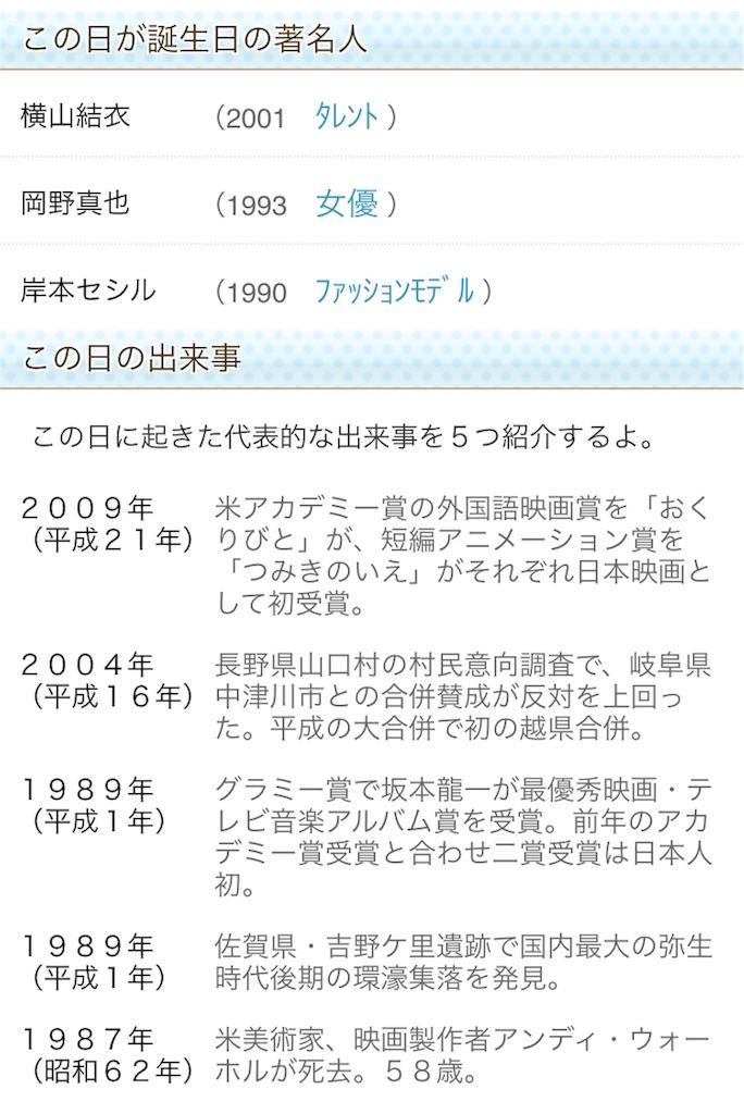 f:id:takayuki1iwata:20180222094419j:image