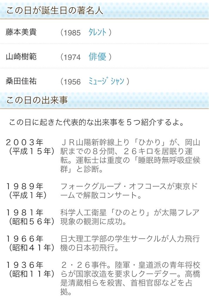 f:id:takayuki1iwata:20180226144505j:image