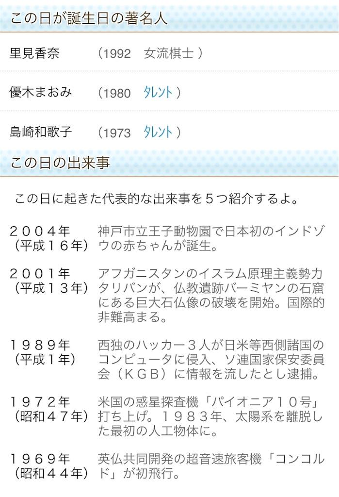 f:id:takayuki1iwata:20180302152610j:image