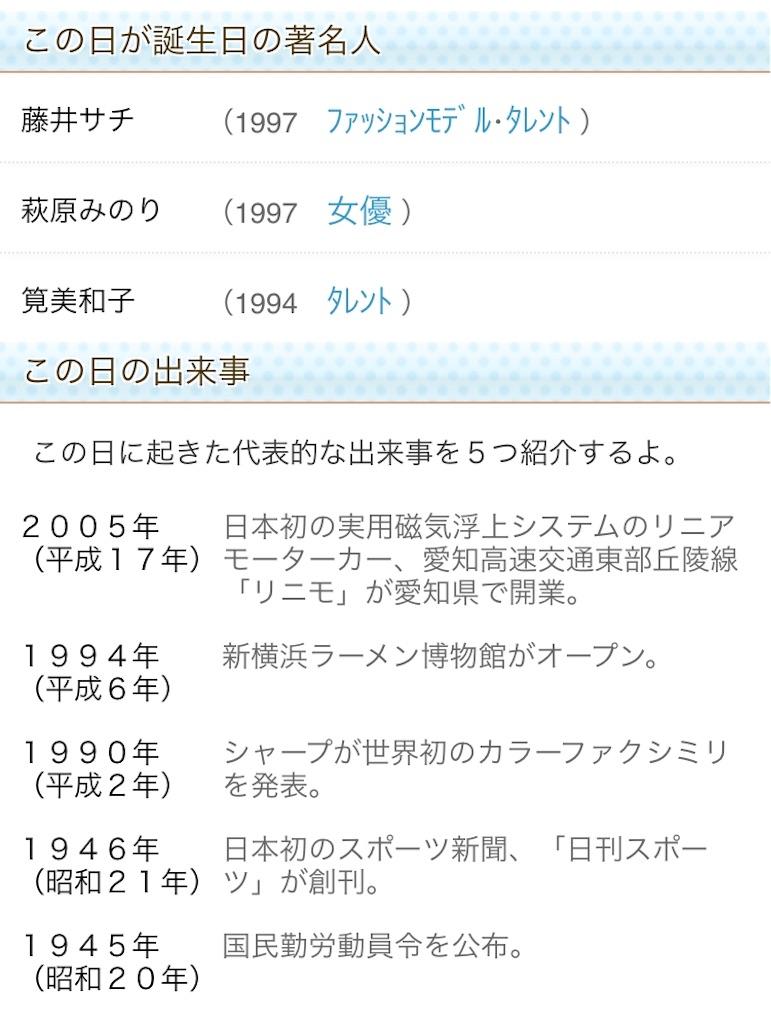 f:id:takayuki1iwata:20180306090147j:image