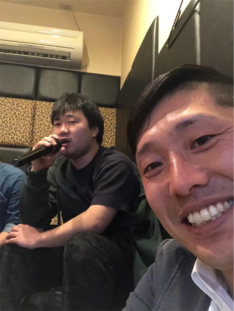 f:id:takayuki1iwata:20180315130447j:image