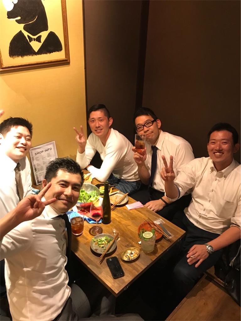 f:id:takayuki1iwata:20180322090933j:image