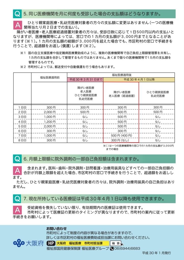 f:id:takayuki1iwata:20180328083332j:plain