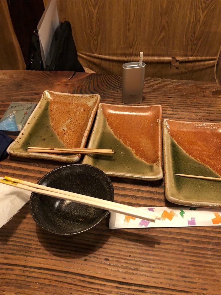 f:id:takayuki1iwata:20180429112131j:image