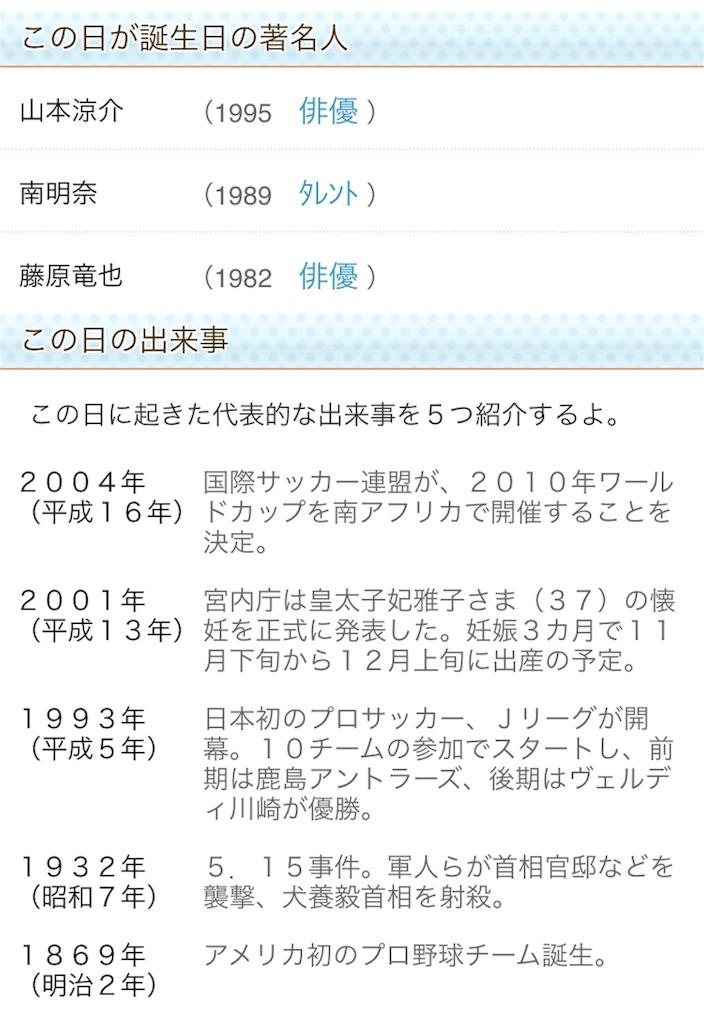 f:id:takayuki1iwata:20180515120045j:image