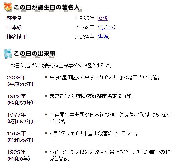 f:id:takayuki1iwata:20180714091725p:plain