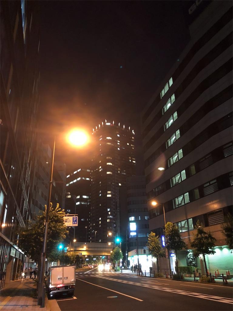 f:id:takayuki1iwata:20180724230214j:image
