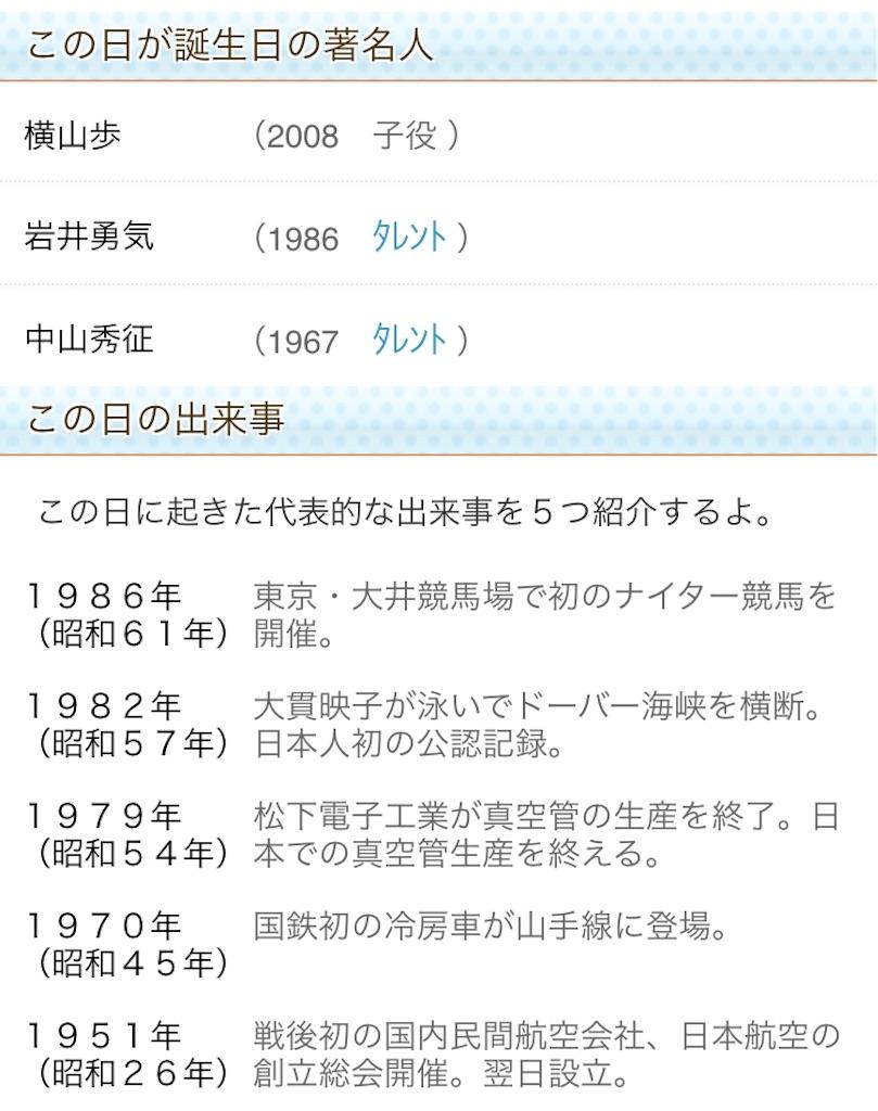 f:id:takayuki1iwata:20180731092850j:image