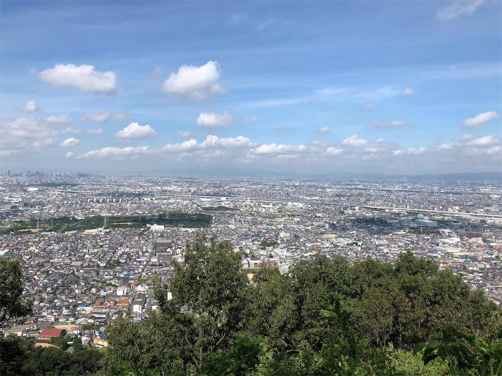 f:id:takayuki1iwata:20180814143104j:image