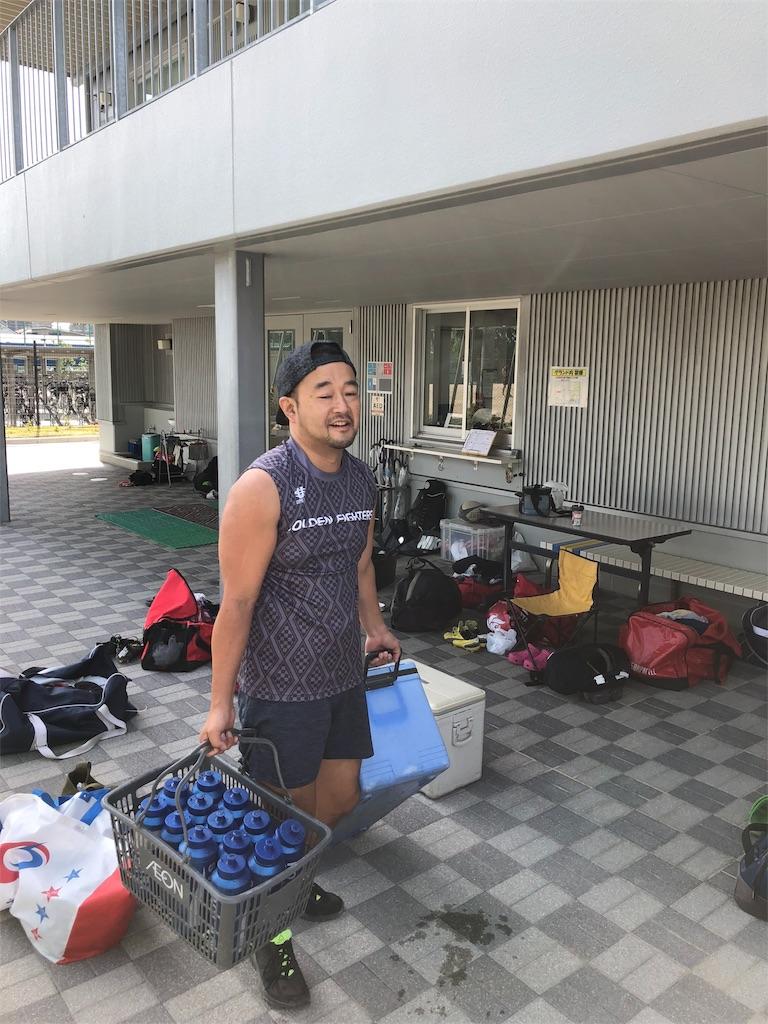 f:id:takayuki1iwata:20180819160414j:image