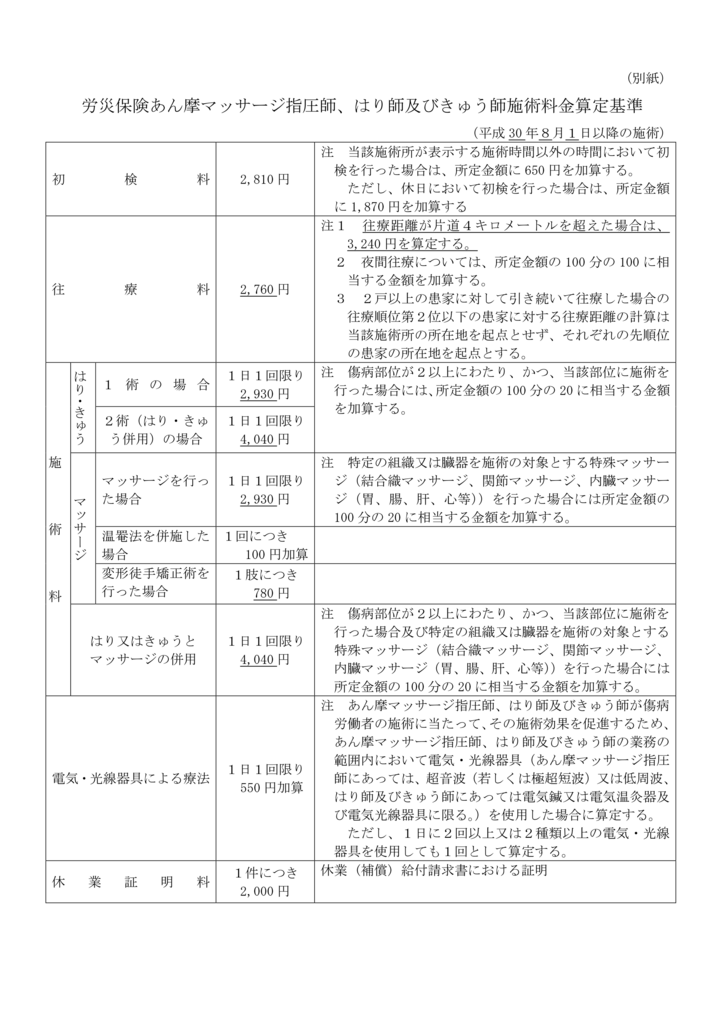 f:id:takayuki1iwata:20180821162025p:plain
