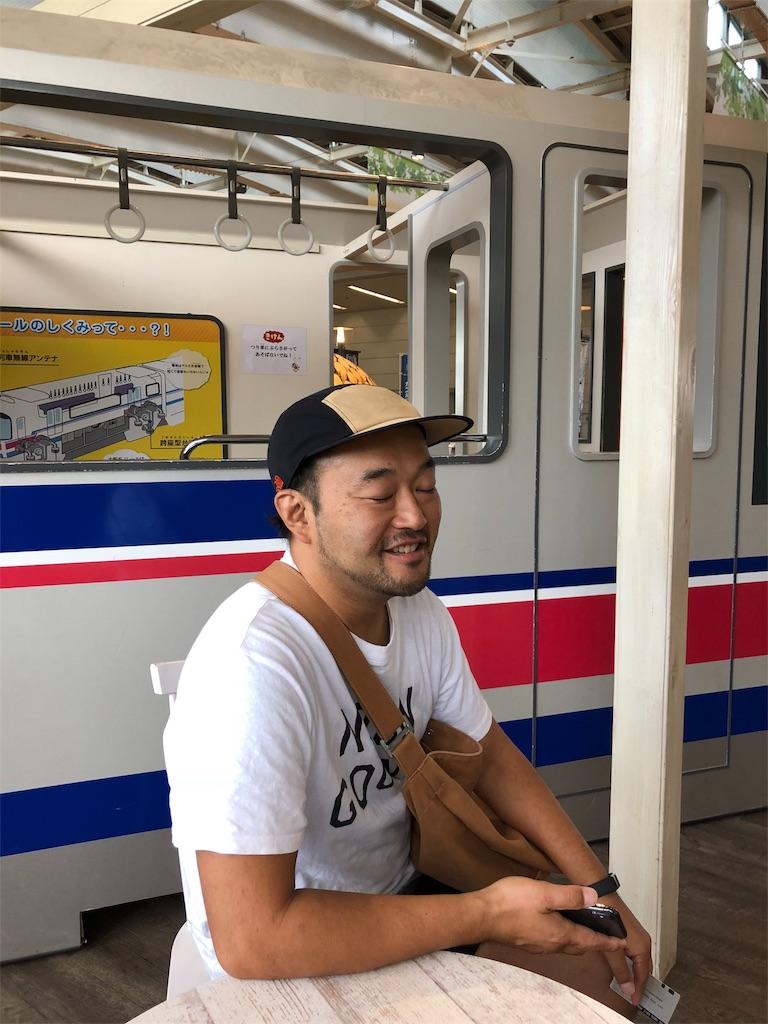 f:id:takayuki1iwata:20180827212637j:image