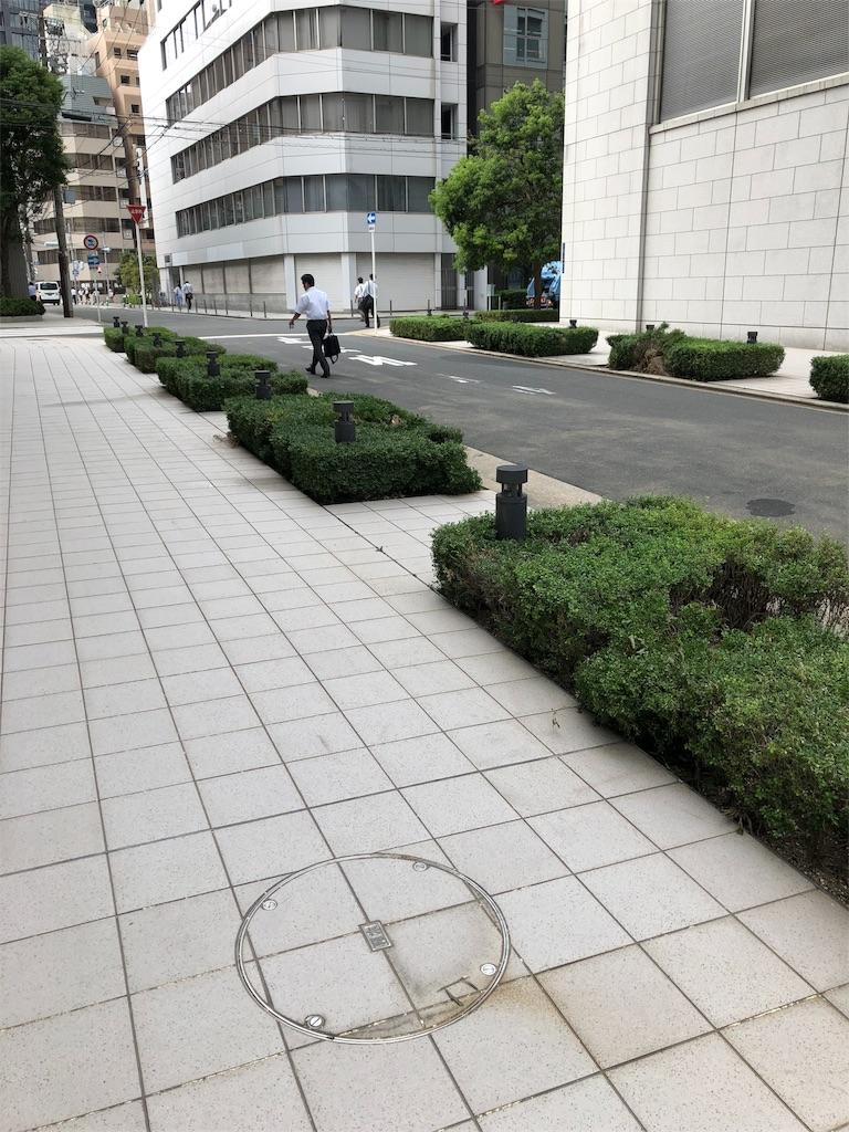 f:id:takayuki1iwata:20180906110441j:image