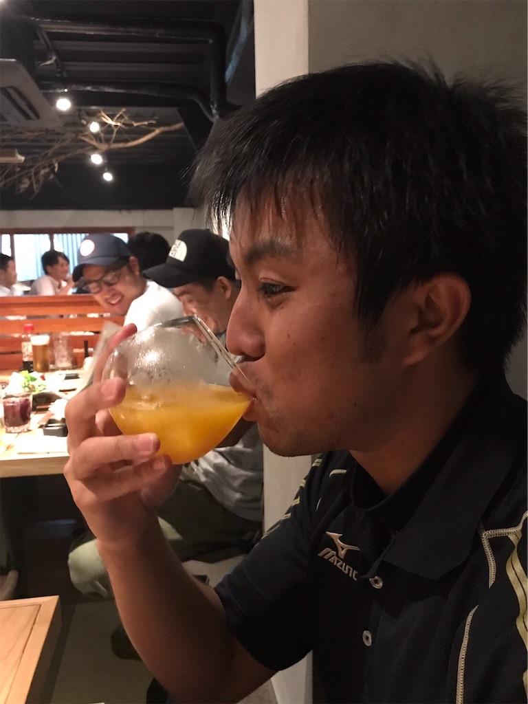 f:id:takayuki1iwata:20180923063614j:image