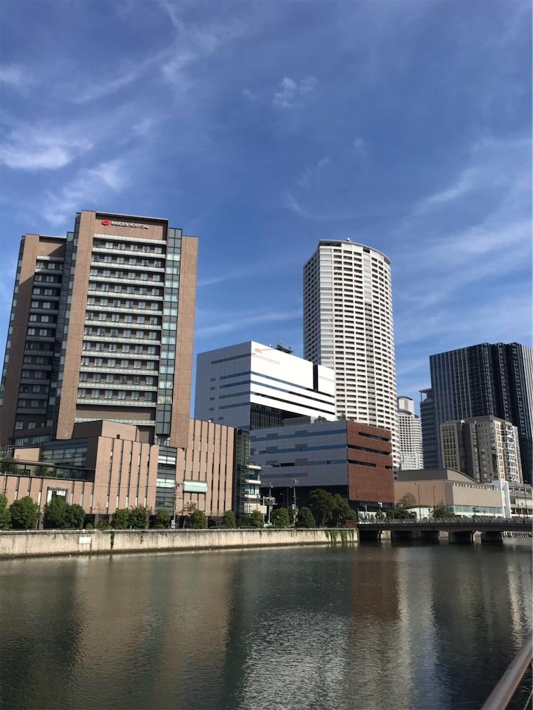 f:id:takayuki1iwata:20181013222526j:image