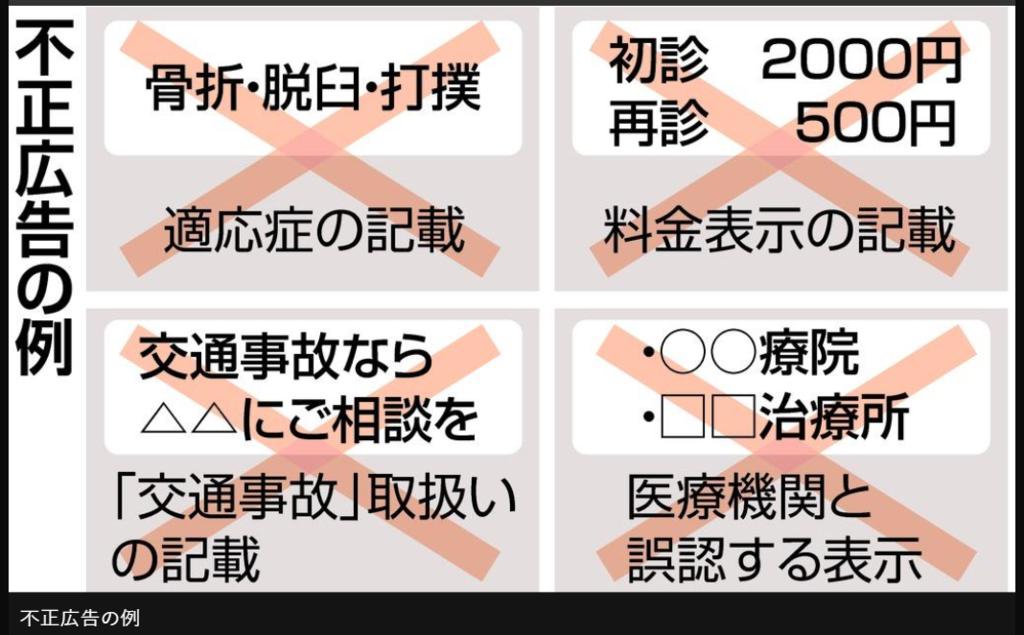 f:id:takayuki1iwata:20181217233622p:plain