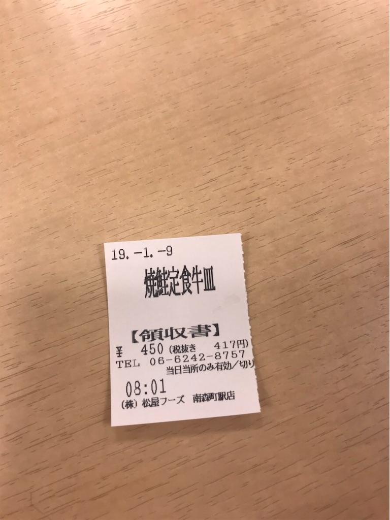 f:id:takayuki1iwata:20190109083305j:image